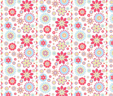 Rrrmod_flower_paper_150-02_shop_preview