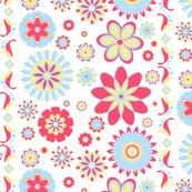 Rrrmod_flower_paper_150-02_shop_thumb