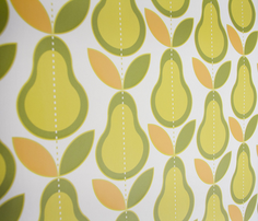 Rmod_pears_wallpaper_comment_303454_thumb