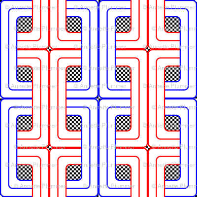 chequered_blocks