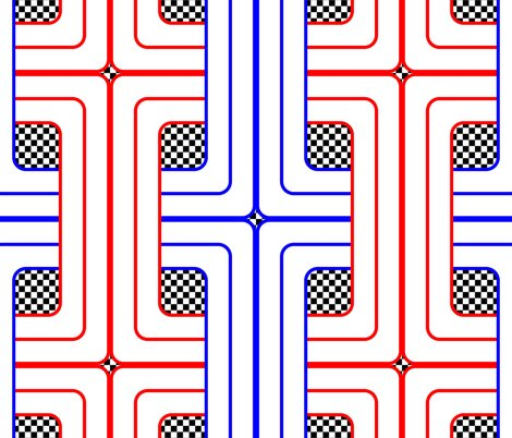 Rchequered_blocks_shop_preview