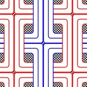 Rchequered_blocks_shop_thumb