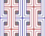 Rchequered_blocks_thumb