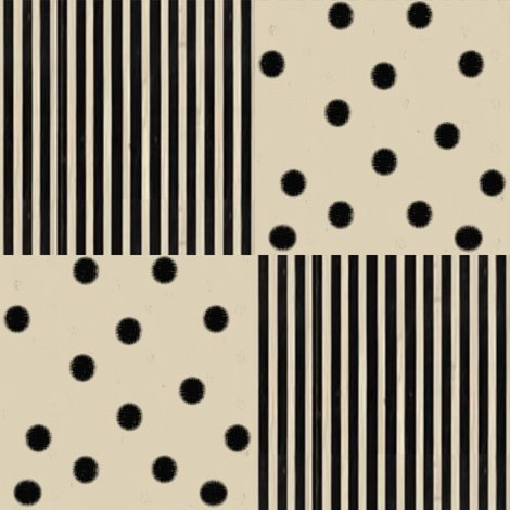 Rrcream_and_black_stripes_2_shop_preview