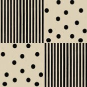 Rrcream_and_black_stripes_2_shop_thumb