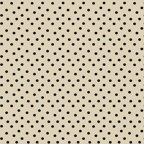 Rrrcream_and_black_dots_shop_preview