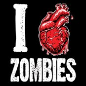 Ri-heart-zombies-lg-b_shop_thumb