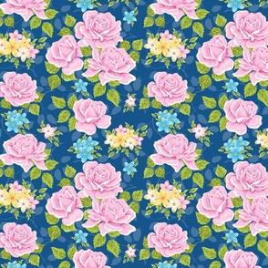 Roses 14