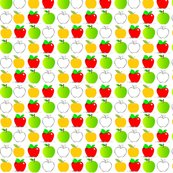 Apples_shop_thumb