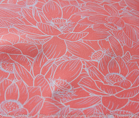Lotus-madness-pink_comment_306944_preview