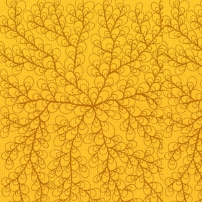 seed_of_the_vine_yellow_gold