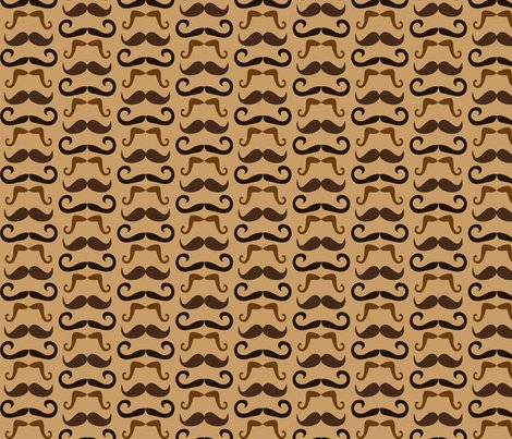 R3mustaches_shop_preview