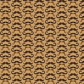 R3mustaches_shop_thumb