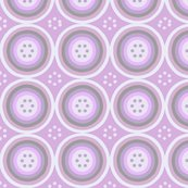 Rrcircles_fabric_lavender_mid_century_shop_thumb