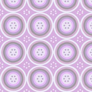 lavender_mid_century circles