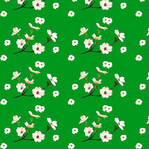green_fabric_swatch_upload_3_shift