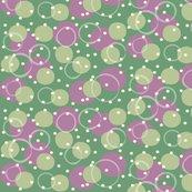 Spots.ai_shop_thumb