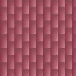 rose ribbon weave