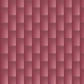 rose ribbon weave