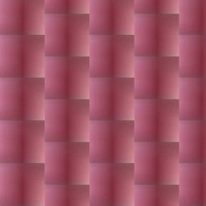 pink square ribbons-ed