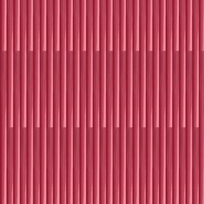 pink ribbon stripes