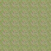 Rbeaded_tiles_moss_shop_thumb