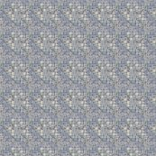 Rbeaded_tiles_blue_ice_shop_thumb