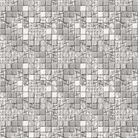 Rbeaded_tiles_frost_shop_preview