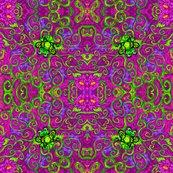 Rrrmarzlene_happy_frog_ed_shop_thumb