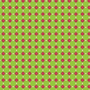 Flower_Swatch_Pattern_-_Stroke_1