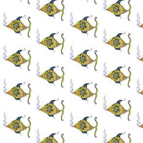 img036_Fantasy_Fish_kvadrat_vit_bakgrund