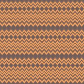 Orangechevrons.ai_shop_thumb