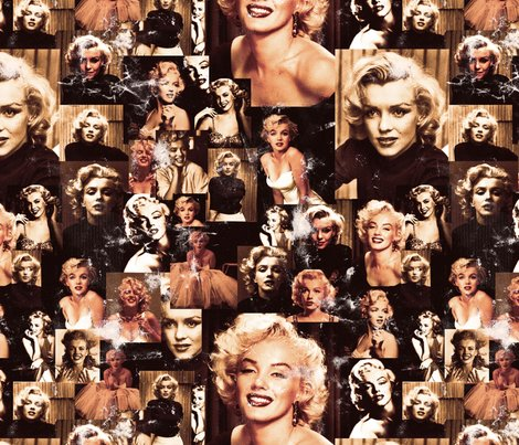 Rmarilyn_monroe_new_enriched_distressed_shop_preview