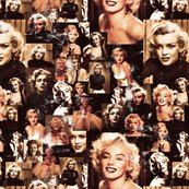 Rmarilyn_monroe_new_enriched_distressed_shop_thumb