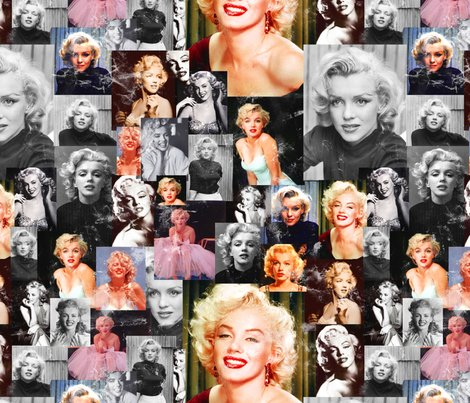 Marilyn_monroe_new_saturated_distressed_shop_preview