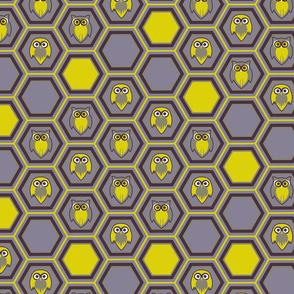 honeycombowl_DesignaPalette