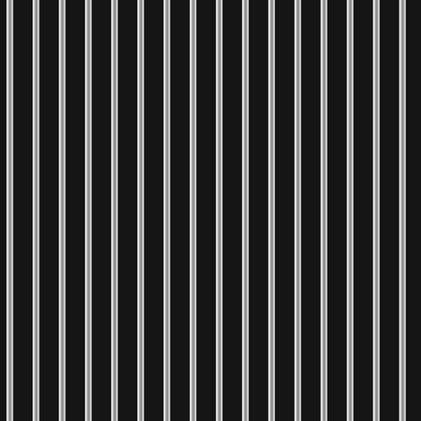 swizzle stripes fabric by weavingmajor on Spoonflower - custom fabric