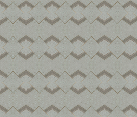 Paving Stones fabric by mbsmith on Spoonflower - custom fabric