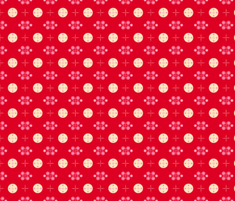 BALDOSA9 fabric by prunis_dulcis on Spoonflower - custom fabric