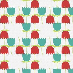 topsy-turvy-tulips