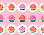 Sweet_cupcakes_pattern_thumb