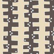 Rmod_drop_spot_stripe_2brown_shop_thumb