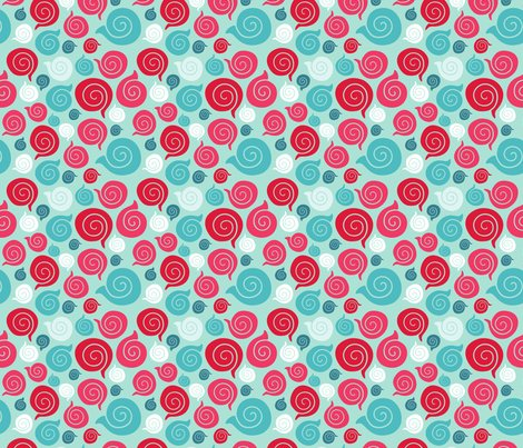 Rrdoodle_pattern.eps_shop_preview