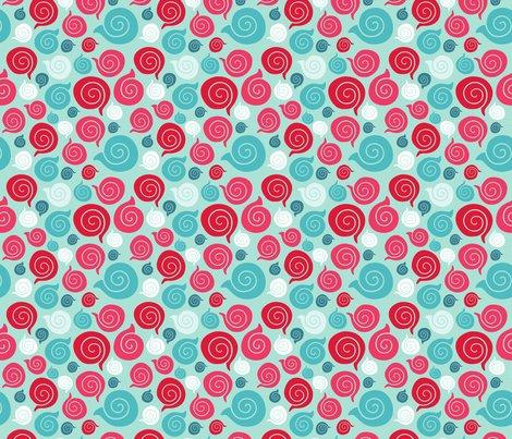 Rrdoodle_pattern.eps_shop_preview