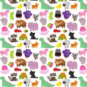 Ranimals.eps_shop_thumb