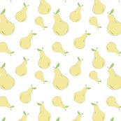 Veggiebatches-pears.ai_shop_thumb