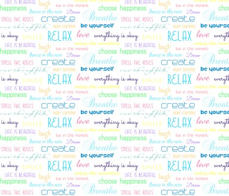 Words_to_live_by.ai_shop_preview