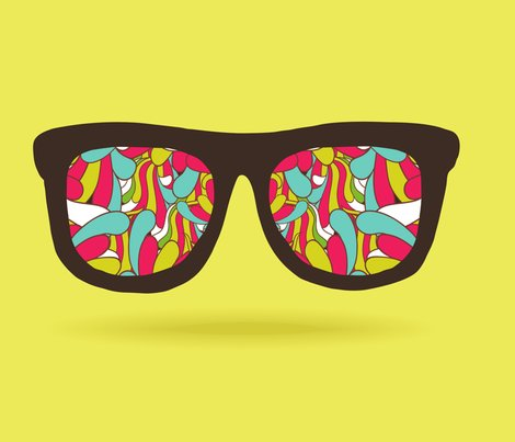 Doodle-pattern_glasses.eps_shop_preview