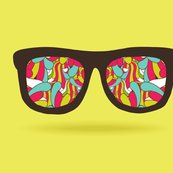 Doodle-pattern_glasses.eps_shop_thumb