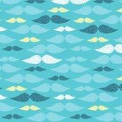 Mustaches_hip_pattern2.eps_shop_thumb